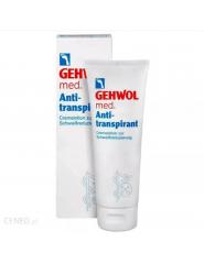 GEHWOL med® Antitranspirant