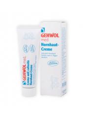 GEHWOL med® Hornhaut-Creme